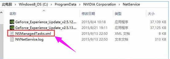 Win10系统无法连接到NVIDIA该怎么办?