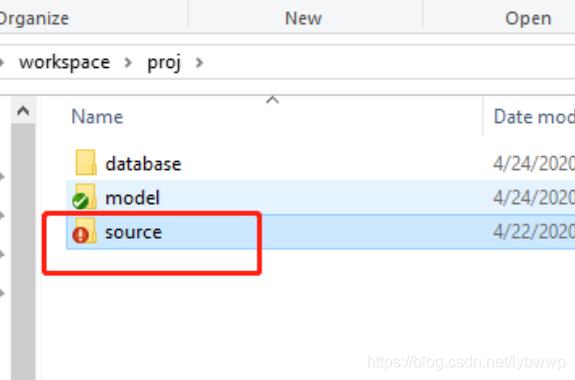 IFS应用手册关联项多吗?