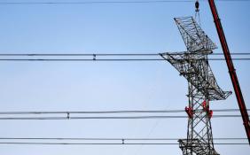 2020年全社会用电量75110亿千瓦时  同比增长3.1%