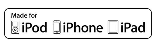 苹果Dock接口让很多人大吃一惊