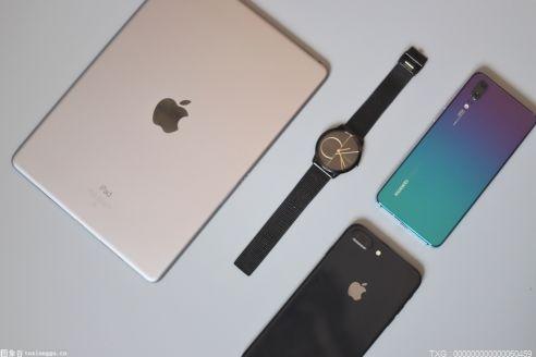 如何更换苹果手机铃声?