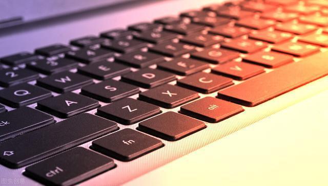 如何解决电脑键盘失灵问题?