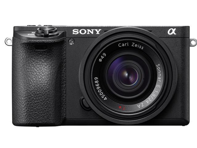 单电相机能更换镜头吗?