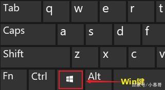键盘指法有口诀吗?