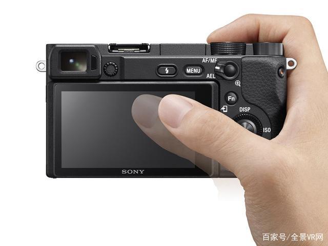 索尼现在已经不再做单反相机了