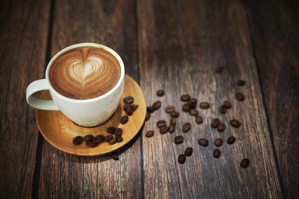 何为咖啡减肥的正确姿势?