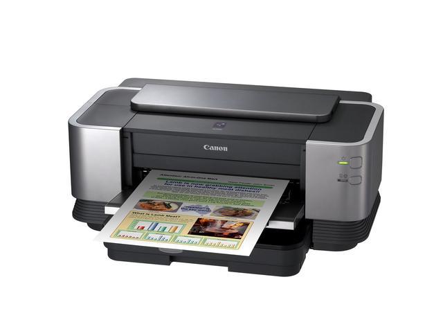 有哪些常见的打印机故障?