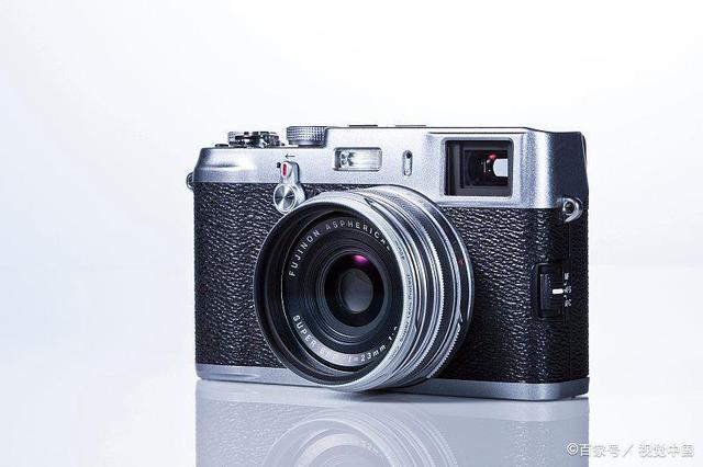 物理原理上相机功能不能被手机所复制