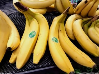 减肥的人能用香蕉代替主食吗?