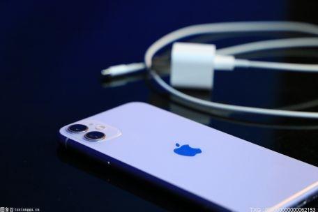 四年来首次对屏幕做出改变 iPhone13系列依旧是直角边框
