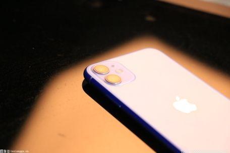 四款机型一起接受用户选购 iPhone13国行将全球同步首发