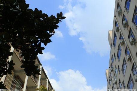 西安丰硕佳园二期经适房确认出售 需要