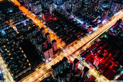 2021年8月份福建省居民消费价格涨幅与上月持平