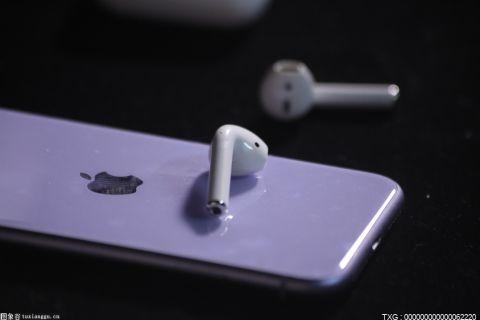 故障率在大众感知中偏高 苹果加入折叠屏市场会掀起浪潮吗?