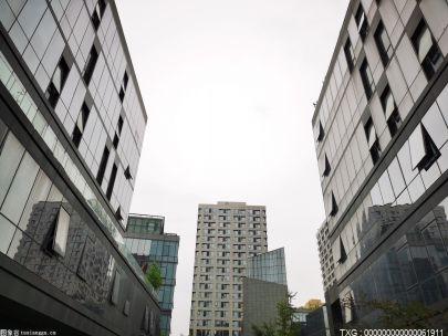 8月末安徽省人民币各项贷款余额同比增长12.96%