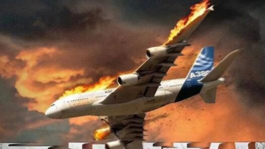 当亲情危机遇上航空劫难 刘德华张子枫该如何化险为夷?
