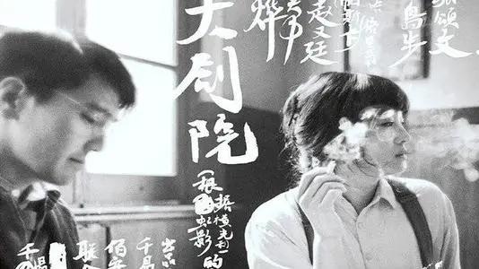 短时间内频频露面 巩俐表示做一个好演员是她一生的最爱