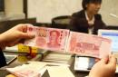 人民币跨境支付效率高,利于巴中经贸合作