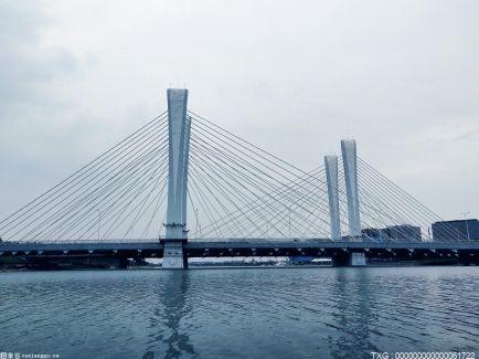 成渝中线高铁项目已正式启动建设 高速公路项目板块也亮点纷呈