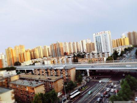 安徽前8个月实际到位外资10268.8亿元 同比增长18.4%