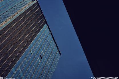 商业地产正在步入存量时代 未来应如何